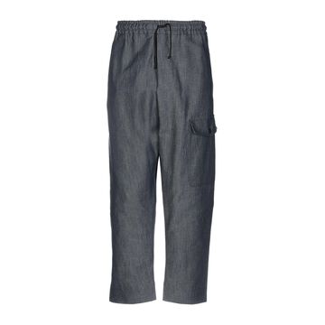 ISABEL BENENATO Jeans
