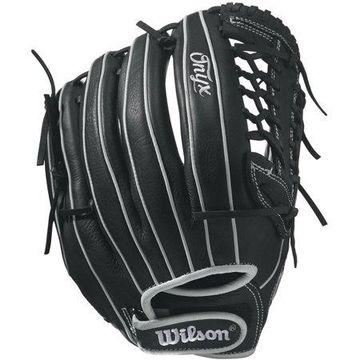 Wilson 12.75