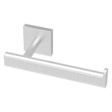 Gatco Tissue Holder Wall Mounted in Chrome