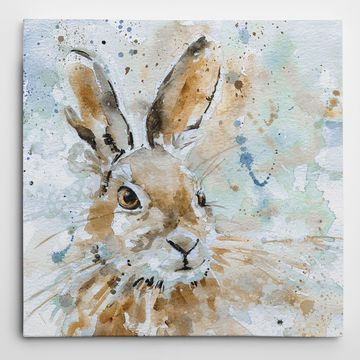 Wexford Home 'Hare' Wall Art
