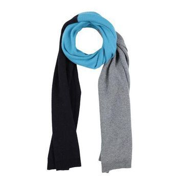 MAURO GRIFONI Oblong scarf
