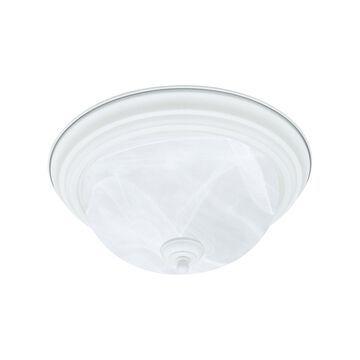 Thomas Lighting Essentials Flush Mount - SL869218