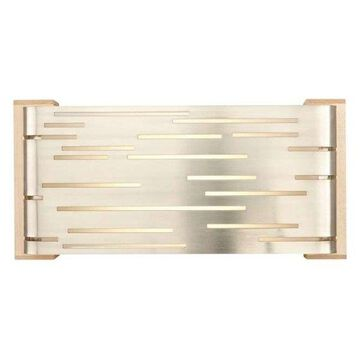 Tech Lighting Revel Wall Sconce