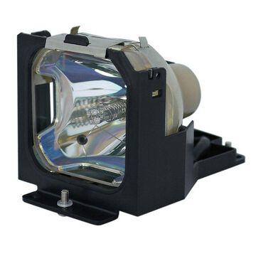 Boxlight SE1HD-930 Projector Housing with Genuine Original OEM Bulb