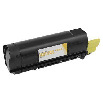 LD Products 42127401 Toner