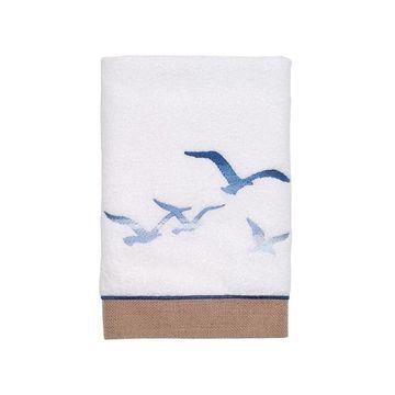 Avanti Seagulls Hand Towel