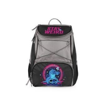 Oniva Disney's Lilo and Stitch Backpack Cooler