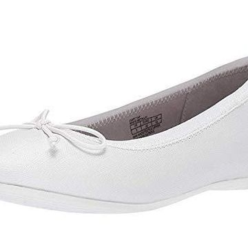 Kenneth Cole Reaction Girls Copy Tap Slip On
