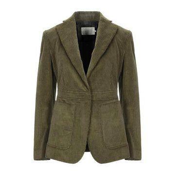 L' AUTRE CHOSE Suit jacket