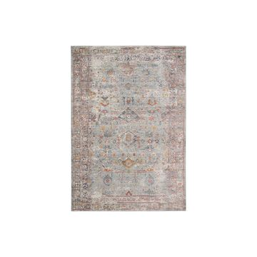 Amer Rugs Fairmont 3 Rectangular Indoor Rugs