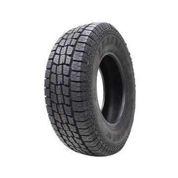 Lexani Terrain Beast AT 265/65R17 112 T Tire