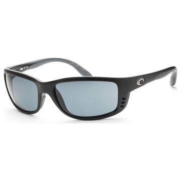 Costa del Mar Zane Men's Sunglasses