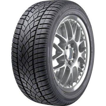 Dunlop SP Winter Sport 3D 255/40R18 95 V Tire