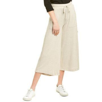 Three Dots Brushed Sweater Pant