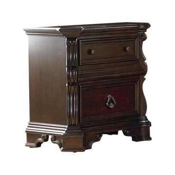 Liberty Furniture Arbor Place Night Stand