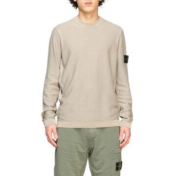 Sweater Men Stone Island