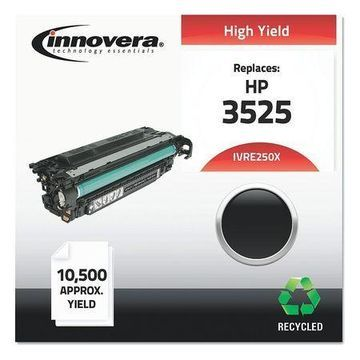 INNOVERA IVRE250X Toner Cartridge,Black,HP,Max. Page 10500