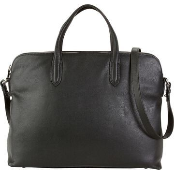 Hadaki Work Bag
