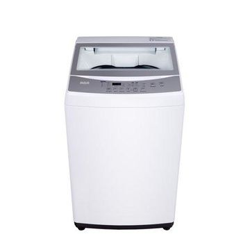 RCA 3.0 cu ft Portable Washer, White