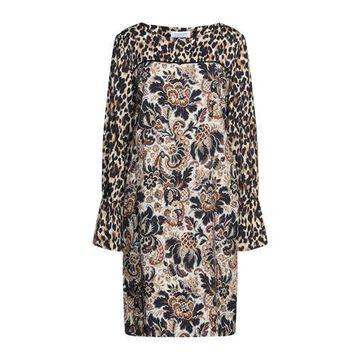 ANNA RACHELE Midi dress