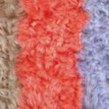 Lion Brand Spinella Yarn Vintage