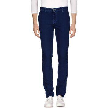 LUIGI BORRELLI NAPOLI Jeans