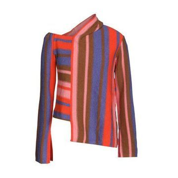 PETER PILOTTO Sweater
