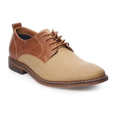 SONOMA Goods for Life Norrin Oxford Shoes