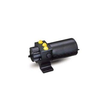 Raymarine M81124 Type 3 24v Pumpset For Autopilots