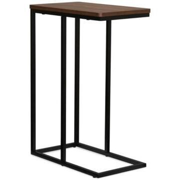 Household Essentials Modern Side Table