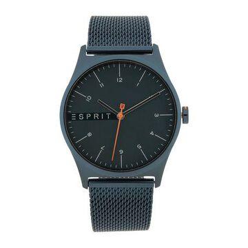 ESPRIT Wrist watch