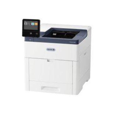 Xerox VersaLink C600/YDN - Printer - color -