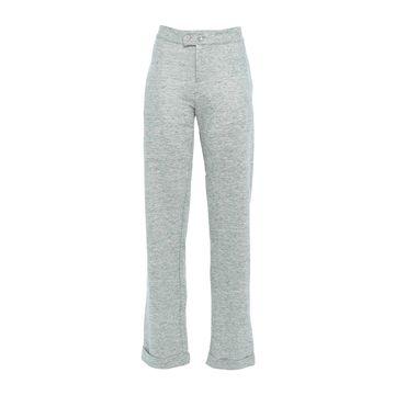 JOHN GALLIANO Sleepwear