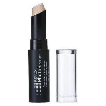 ''Revlon PhotoReady Concealer Makeup, Light [002], 0.11 oz (Pack of 5)''