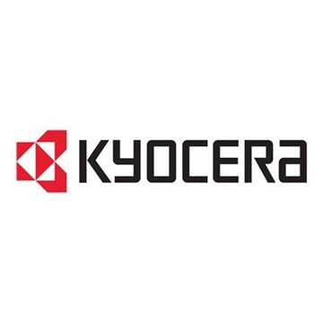 Kyocera taskalfa 4550ci tk8507 sd yellow toner