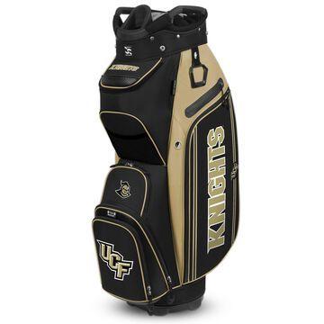 WinCraft UCF Knights Bucket III Cooler Cart Golf Bag