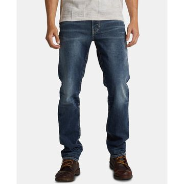 Men's Hunter Loose Athletic Jeans