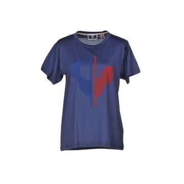 ROSSIGNOL T-shirts