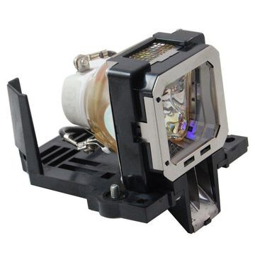 JVC DLA-X500R Assembly Lamp with High Quality Projector Bulb Inside