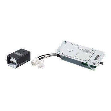 APC Smart-UPS SRT 2200VA/3000VA Input/Output Hardwire Kit
