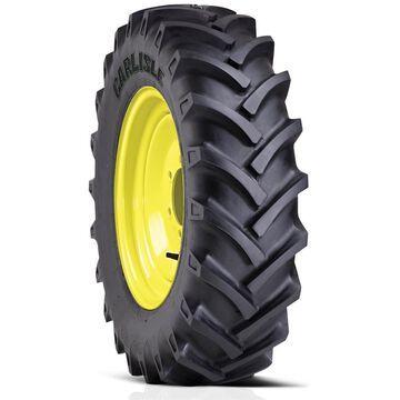 Carlisle CSL24 R-1 Farm Tire - 16.9-30 LRD/8ply