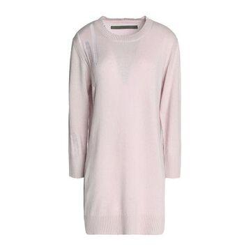 ENZA COSTA Sweater