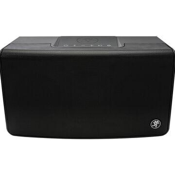 Mackie FreePlay Home Portable Bluetooth Speaker