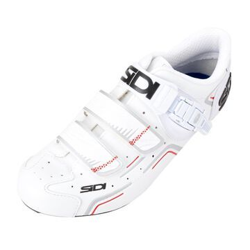 SIDI Women's Level Carbon Cycling Shoes
