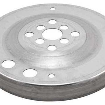 Replacement Support Plate