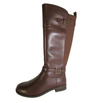 Vionic 'Country Storey' Tall Knee High Riding Boot Shoes