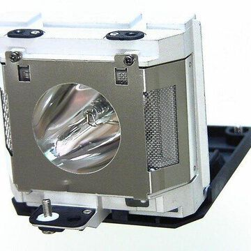 Sharp AN-MB60LP Assembly Lamp with High Quality Projector Bulb Inside