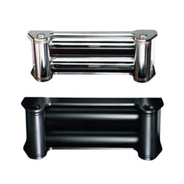 Warn 82550 Roller Fairlead