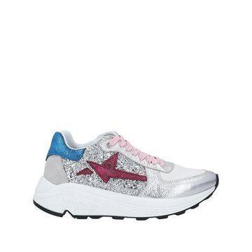 ANIYE BY Sneakers