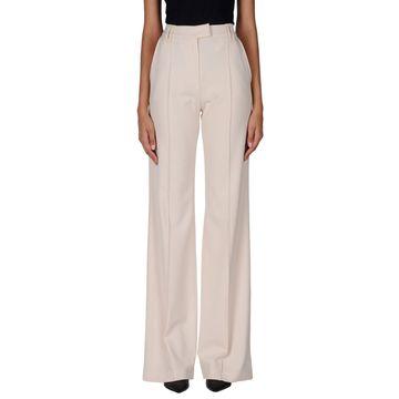 PLEIN SUD Casual pants